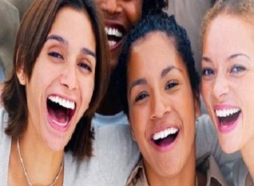Crownhill Dental Practice