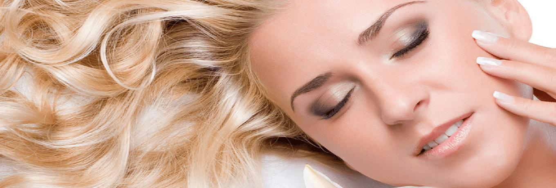 beauty-salon-in-plymouth