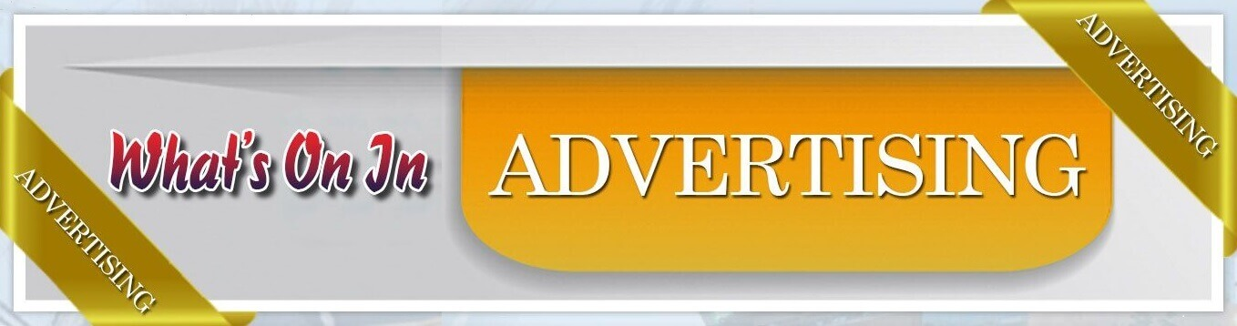 Advertise with us What's on in Plymouth.com