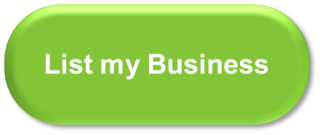 List my Business Advertise with us What's on in Plymouth